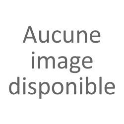 Ø 1,2 mm fil Austinox 304 - V2A - 1.4301 Fil à vigne Qualité Contact Alimentaire 13.35Kg 1500 mètres
